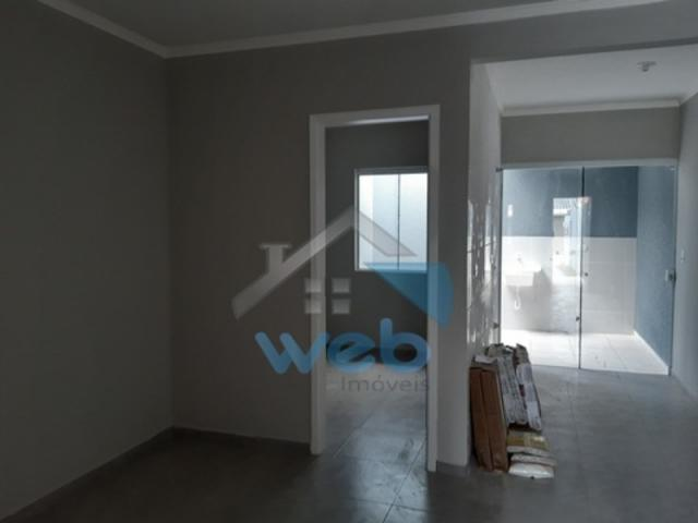 Ótima casa em obras de dois quartos e preparação para ático!!! - Foto 11