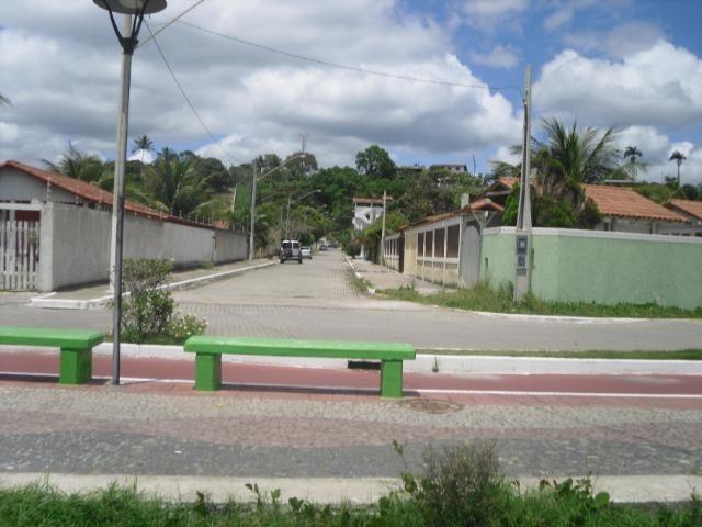 Alugo Casa em Nova Almeida próximo a Praia Grande ( Temporada ) - Foto 17