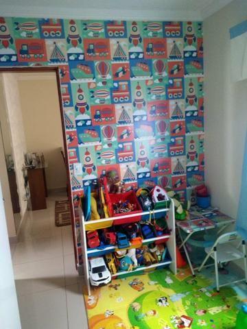 Lindo apartamento Vila Isabel Três Rios-RJ - Foto 8