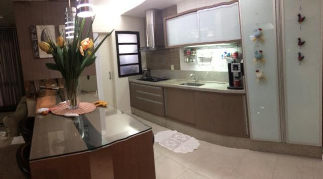 Apartamento Residencial Monte Atos - Foto 7
