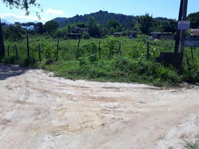 Belíssimo terreno em Guapimirim - Parada Ideal R$ 13 mil oportunidade!!! - Foto 12