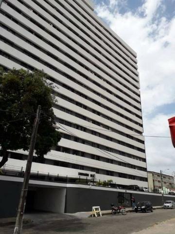 A328, 3 Quartos, 1 Suíte, 70 m2, Gustavo Braga,Damas