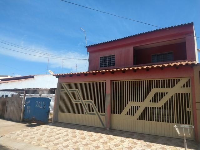 Casa Ceilândia Sul QNN 08 Sobrado - Foto 20