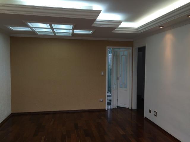Entrar e Morar!!! Apartamento em Sao Caetano do Sul
