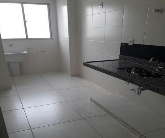 Apartamento Residencial ? venda, Caiçara, Belo Horizonte - AP0223. - Foto 3