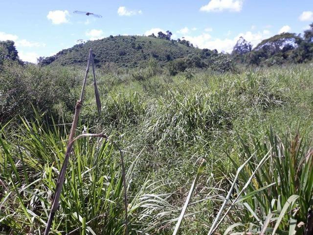 Belíssimo terreno em Guapimirim - Parada Ideal R$ 13 mil oportunidade!!! - Foto 5