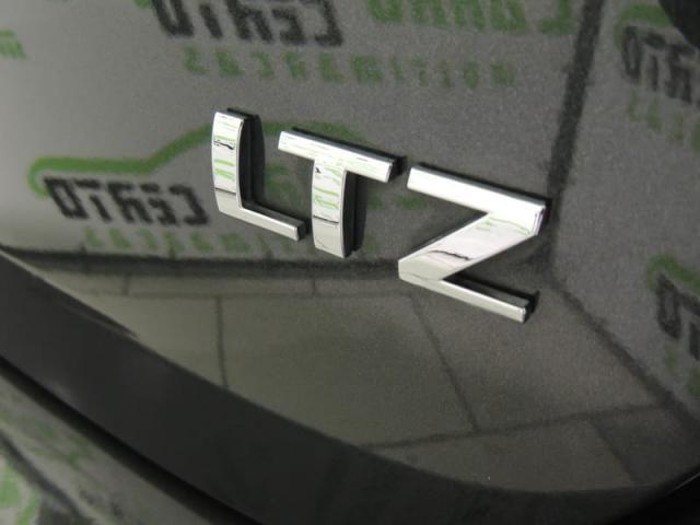 CHEVROLET ONIX LTZ 1.4 MPFI 8V 4P AUT. 2018 - Foto 5