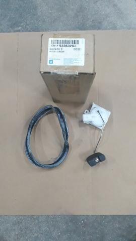 * Boia sensor de nível combustível Astra/Zafira 2003/2011 Vectra 2006/2011