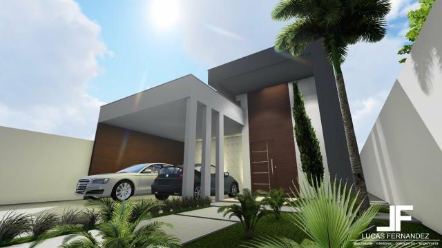 Casa 4quartos suite piscina churrasqueira rua 12 condomínio frente taguapark
