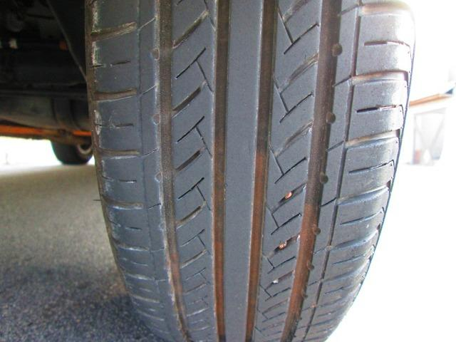 207 sw escapade 2010 1.6 flex completa 4 pneus novos impecável !!! - Foto 19