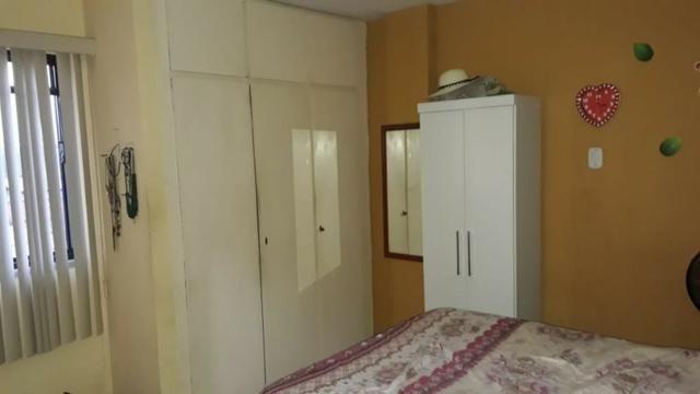 Vendo Ótimo apartamento no Montese COD 1118 - Foto 2