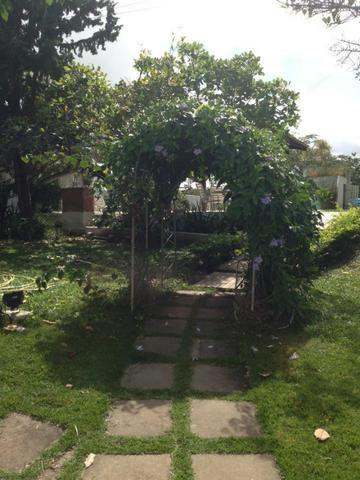 Chácara para locação anual ou residencial em Gravatá/PE - REF. 487 - Foto 11