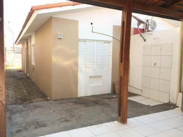 Casa disponível para Venda e Locação - Foto 10