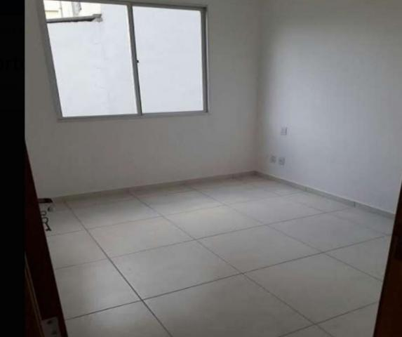 Apartamento Residencial ? venda, Caiçara, Belo Horizonte - AP0223. - Foto 4