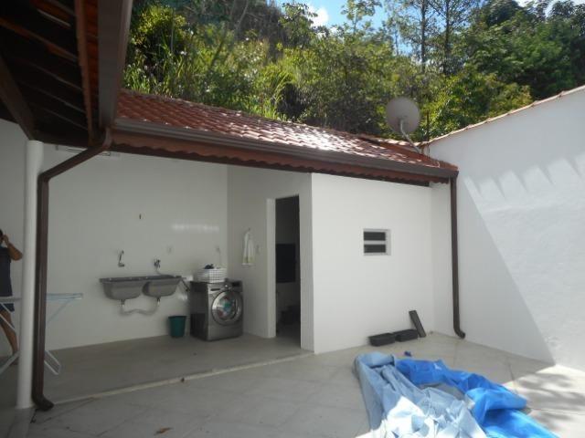 Oportunidade de Casa para Venda no Jardim Brasília! - Foto 14