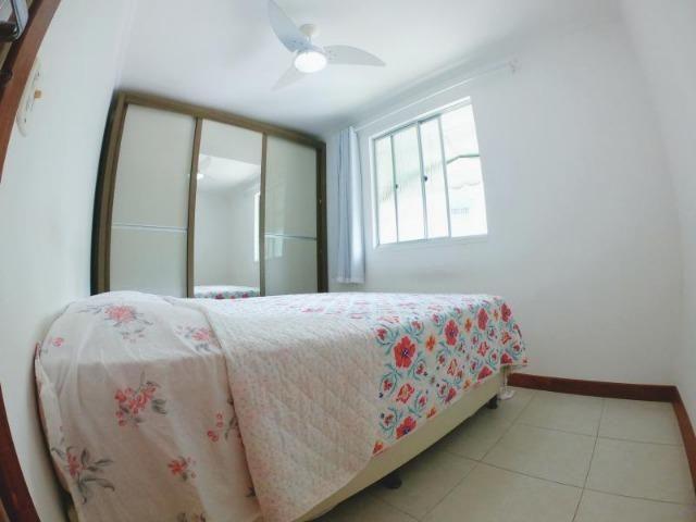 Apartamento de 2 quartos no condomínio carapina B1 - Foto 8
