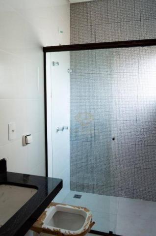Condomínio Royal Forest, Gleba Palhano, Londrina, 200m² CA0577 - Foto 8