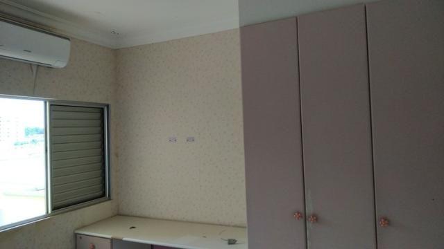 Casa em condomínio fechado av. monte libamo próximo a Rodoviária - Foto 6