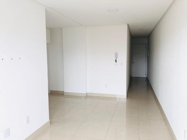 Apartamento 2 quartos na Praia do Morro Guarapari - Foto 3