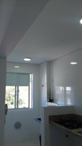 A661 - Vende apartamento de 2 quartos em São José - Foto 2