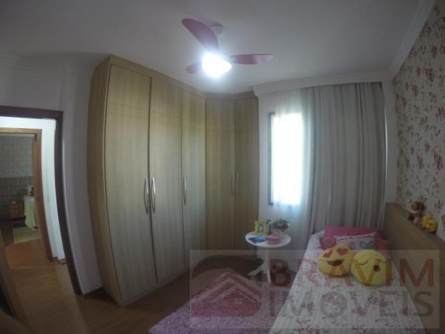 Linda casa em Condomínio fechado - Foto 18