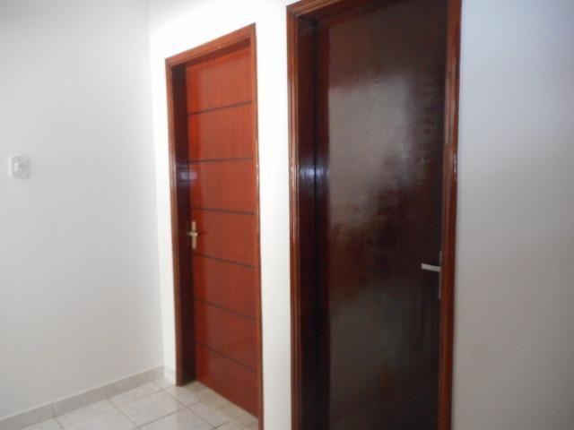 Oportunidade de Casa para Venda no Jardim Brasília! - Foto 11