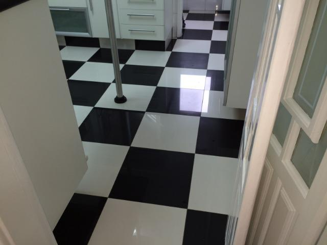 Entrar e Morar!!! Apartamento em Sao Caetano do Sul - Foto 10