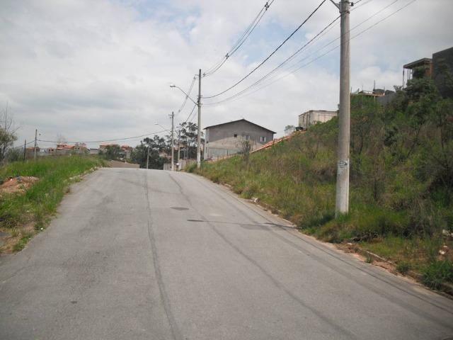 Terreno Vale do Sol em Itapevi - próx. Barueri, Jandira, Cotia, Centro