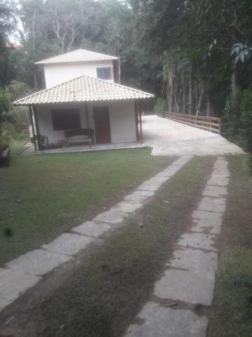 Alugo para temporada - casa 7 suites - Domingos Martins - ES Diárias R$1.500,00 - Foto 6