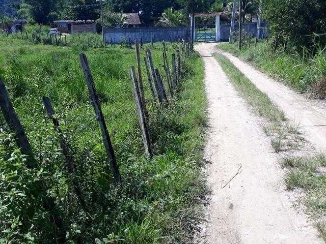 Belíssimo terreno em Guapimirim - Parada Ideal R$ 13 mil oportunidade!!!