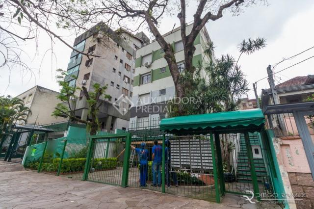 Kitchenette/conjugado para alugar com 1 dormitórios em Petropolis, Porto alegre cod:227047 - Foto 13