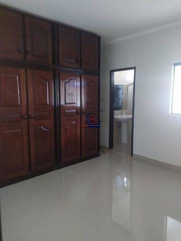 Casa por R$ 2.500/mês - Nova Brasília - Ji-Paraná/Rondônia - Foto 9