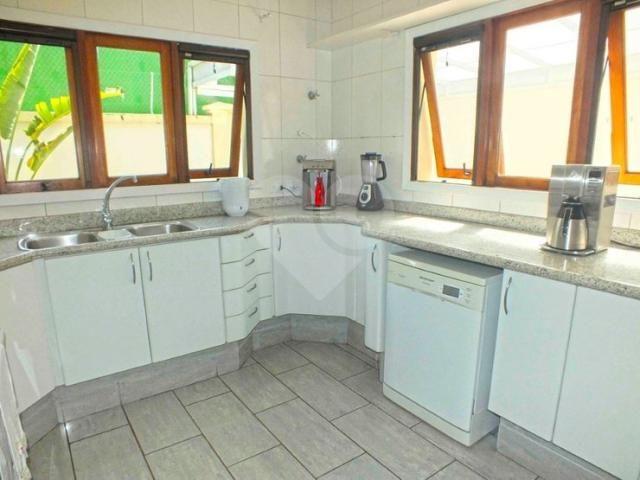 Casa de condomínio à venda com 5 dormitórios em Chácara flora, São paulo cod:375-IM287031 - Foto 16