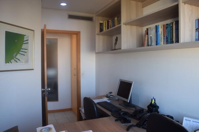 Escritório à venda em Cidade baixa, Porto alegre cod:9924128 - Foto 17