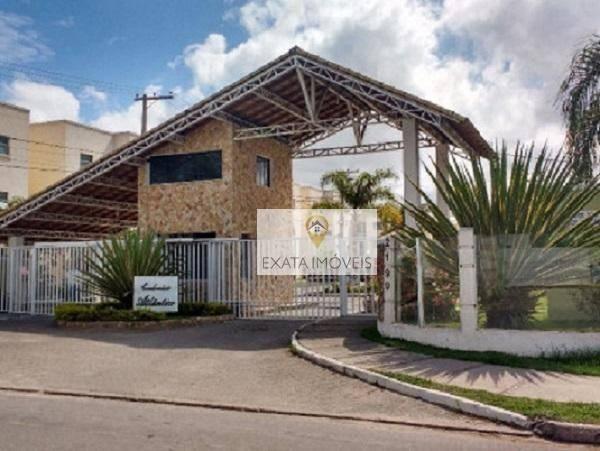 Apartamento total infraestrutura, Jardim Mariléa/Atlântico, Rio das Ostras.