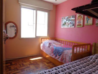 Apartamento à venda, 77 m² por R$ 296.000,00 - São Sebastião - Porto Alegre/RS - Foto 4
