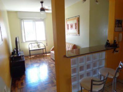 Apartamento à venda, 77 m² por R$ 296.000,00 - São Sebastião - Porto Alegre/RS - Foto 2
