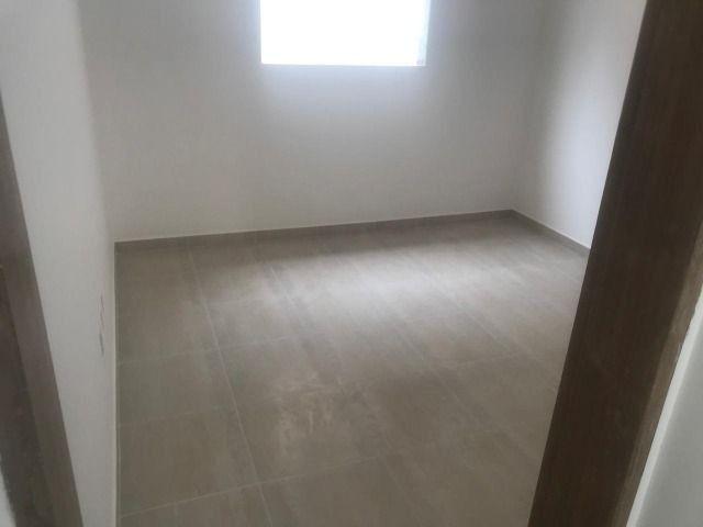 Lindo Sobrado Frontal na Penha a 2.000 metros Metrô V. Matilde 03 dormitorios - Foto 20