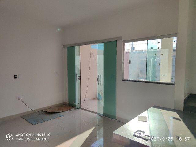 Casa 3 quartos com suite no jardim Colorado, próximo a avenida Mangalô (Friboi) - Foto 6