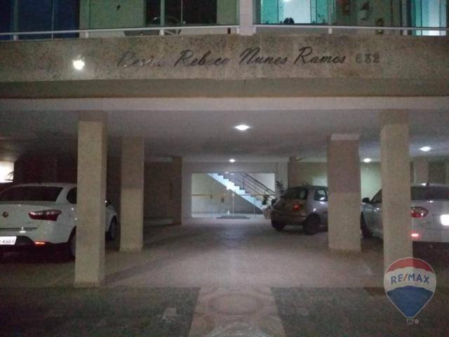 Excelente apartamento 3Q, bairro Estação, São pedro da aldeia, RJ - Foto 18
