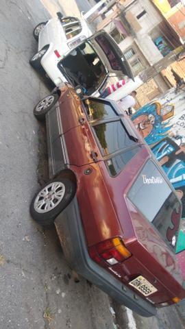 Carro barato troca tbm - Foto 3