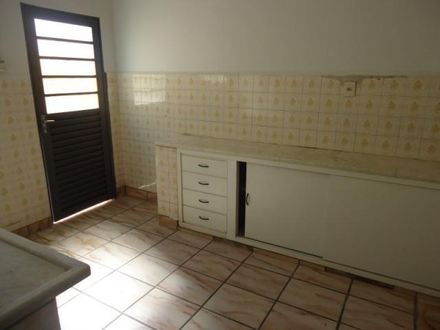 Apartamento para alugar com 4 dormitórios em Setor sul, Goiânia cod:0579 - Foto 12