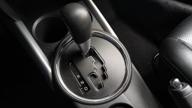 MITSUBISHI ASX 2.0 AWD 16V FLEX 4P AUTOMATICO. - Foto 9