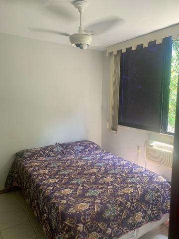 Vendo apartamento em Jacarepagua com excelente preço - Foto 11