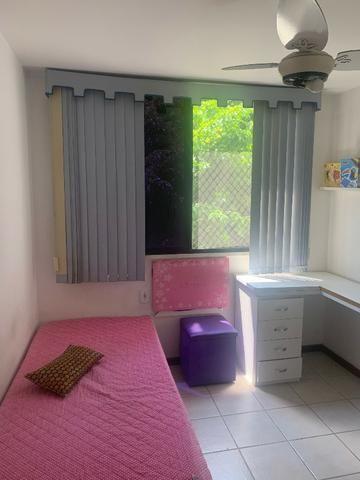 Vendo apartamento em Jacarepagua com excelente preço - Foto 7