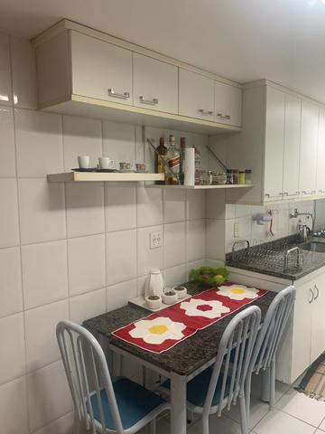 Vendo apartamento em Jacarepagua com excelente preço - Foto 16