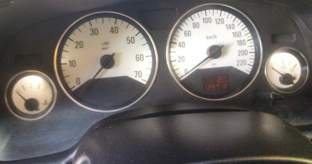 Astra Hatch Completo - Foto 4