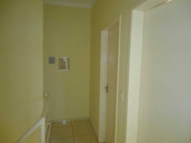 Alugamos sobrado com 3 quartos próximo a Faculdade Fimca - Foto 10