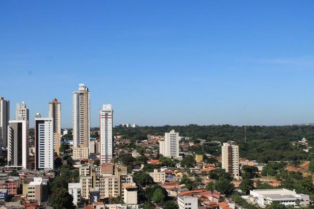 Ref: marista143- Belo Apartamento -Residencial Metropolitan Business & Lifestyle - Foto 13