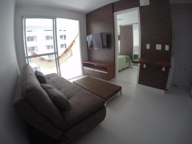 Ref: marista143- Belo Apartamento -Residencial Metropolitan Business & Lifestyle